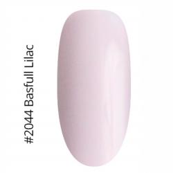 Ημιμόνιμο Βερνίκι Gel It Up 2044 Bashful Lilac 11ml