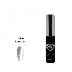 GELLIE LINER 24 10ml