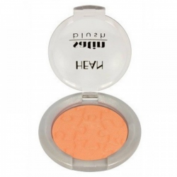 HEAN ROUGE SATIN BLUSH 03
