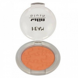 HEAN ROUGE SATIN BLUSH 04
