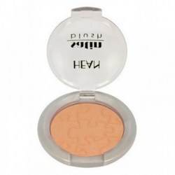HEAN ROUGE SATIN BLUSH 06