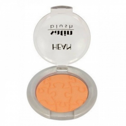 HEAN ROUGE SATIN BLUSH 08