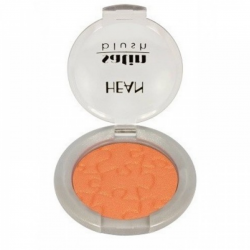 HEAN ROUGE SATIN BLUSH 09