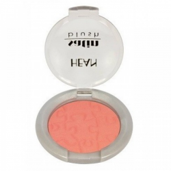 HEAN ROUGE SATIN BLUSH 10