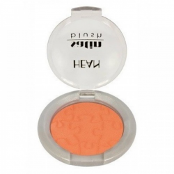 HEAN ROUGE SATIN BLUSH 11