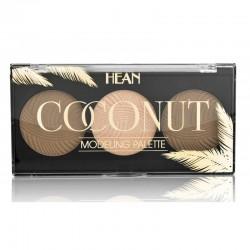 HEAN COCONUT PALETTE