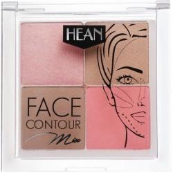 HEAN FACE CONTOUR MIX 428
