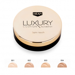 HEAN VIEW LARGER LUXURY CUSHION FOUNDATION