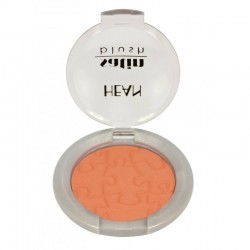 HEAN ROUGE SATIN BLUSH 02