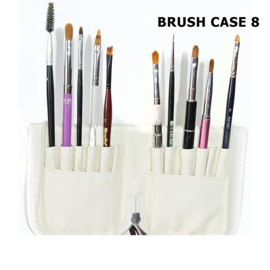 Θήκη Για Πινέλα J.K Brush Case 08 (220258)