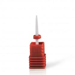 PAW Κεραμική Φρέζα Επωνυχίων Χ1 Red