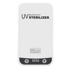 Φορητός αποστειρωτής UV αντικειμένων Fel (31353)