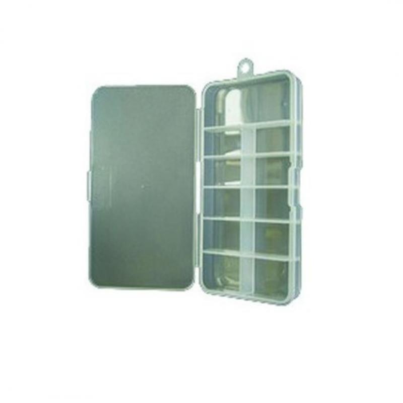 NM ΘΗΚΗ ΤIPS 100τμχ (T-BOX 2)