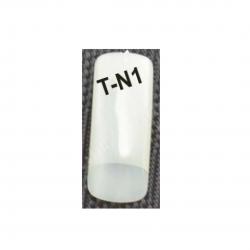 NM NORMAL TIPS ΜΕΓΑΛΗ ΠΑΤΟΥΡΑ ΟΛΑ ΤΑ ΝΟΥΜΕΡΑ 1-12 ΦΥΣΙΚΟ (T-N1)