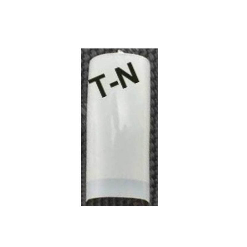 NM NORMAL TIPS ΟΛΑ ΤΑ ΝΟΥΜΕΡΑ 1-10 ΦΥΣΙΚΟ (T-N)
