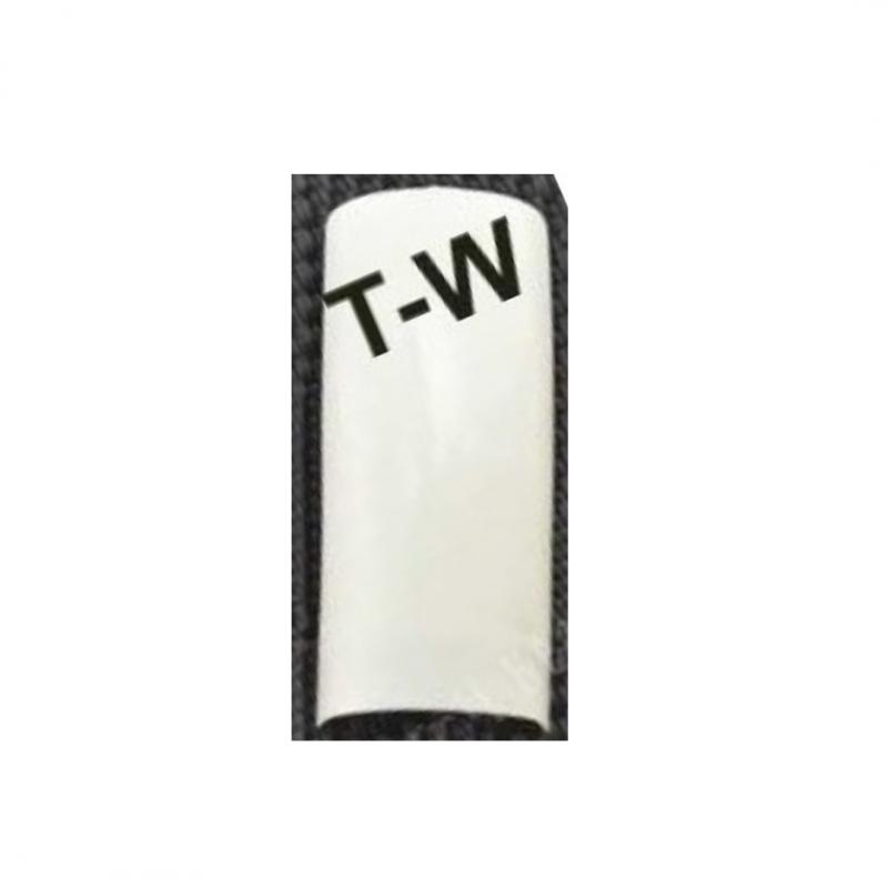 NM NORMAL TIPS ΟΛΑ ΤΑ ΝΟΥΜΕΡΑ 1-10 ΛΕΥΚΟ (T-W)