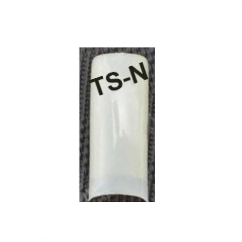 NM SUPER SLIM TIPS ΟΛΑ ΤΑ ΝΟΥΜΕΡΑ 1-12 ΦΥΣΙΚΟ (TS-N)