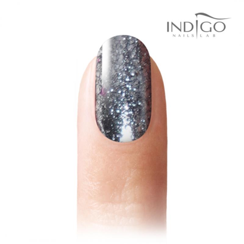 Indigo Flame Effect Moonlight 0.4gr