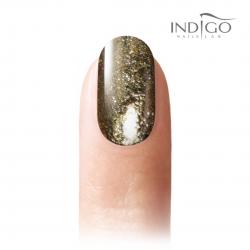 Indigo Flame Effect Eldorado 0.4gr