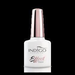 INDIGO EFFECT BASE 7ml