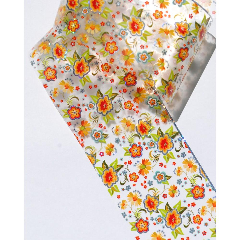 Flowers 08