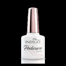 INDIGO PEDICURE BASE 7ml