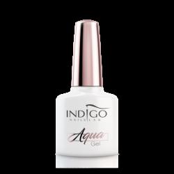 Indigo Aqua Blossom Gel 7ml