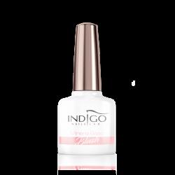 INDIGO MINERAL BASE BLUSH 13ml
