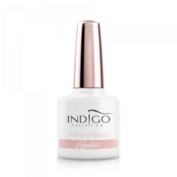 Indigo Mineral Base Golas 7ml
