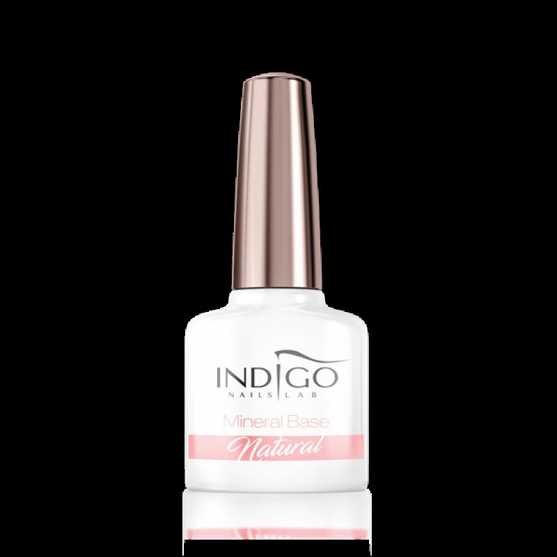 INDIGO MINERAL BASE NATURAL 7ml