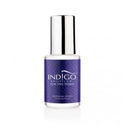 INDIGO FREE ACID PRIMER 15ml