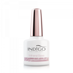 Indigo Mineral Base Sophisticated 7ml