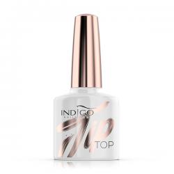 INDIGO TIP TOP TOP COAT 13ml