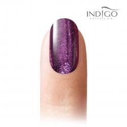 Indigo Flame Effect Vanity 0.4gr