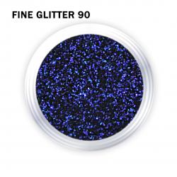 Σκόνη Νυχιών J.K Fine Glitter 90 (022351)