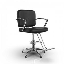 Καρέκλα Jack Taylor 1001