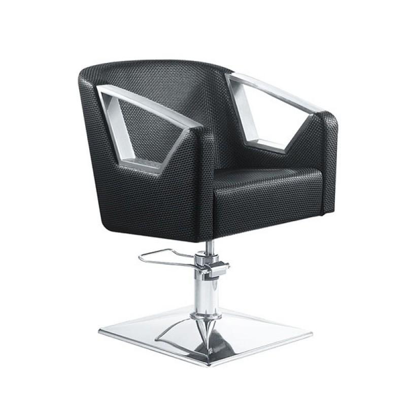 Καρέκλα Jack Taylor 1002