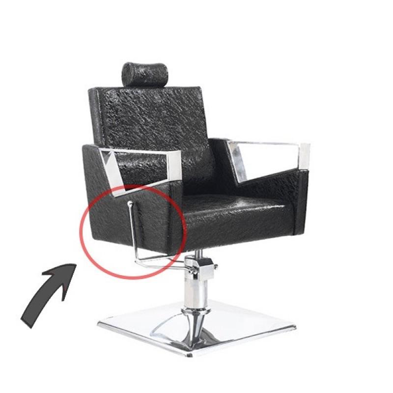 Καρέκλα Jack Taylor 1003