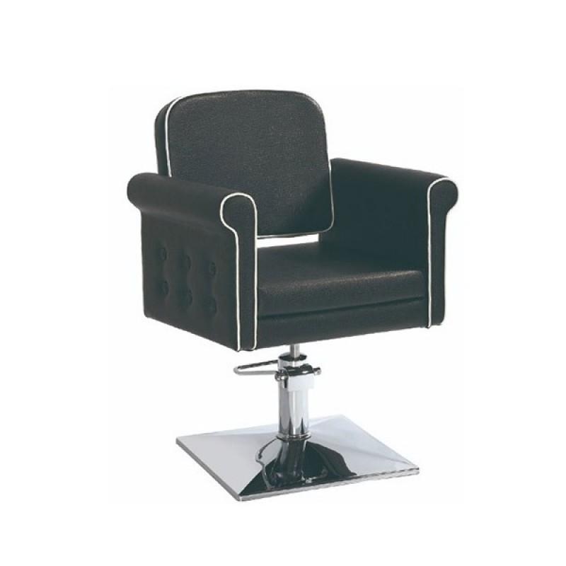 Καρέκλα Jack Taylor 1006
