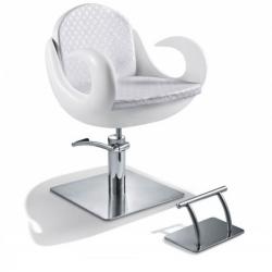 Καρέκλα Jack Taylor 1008