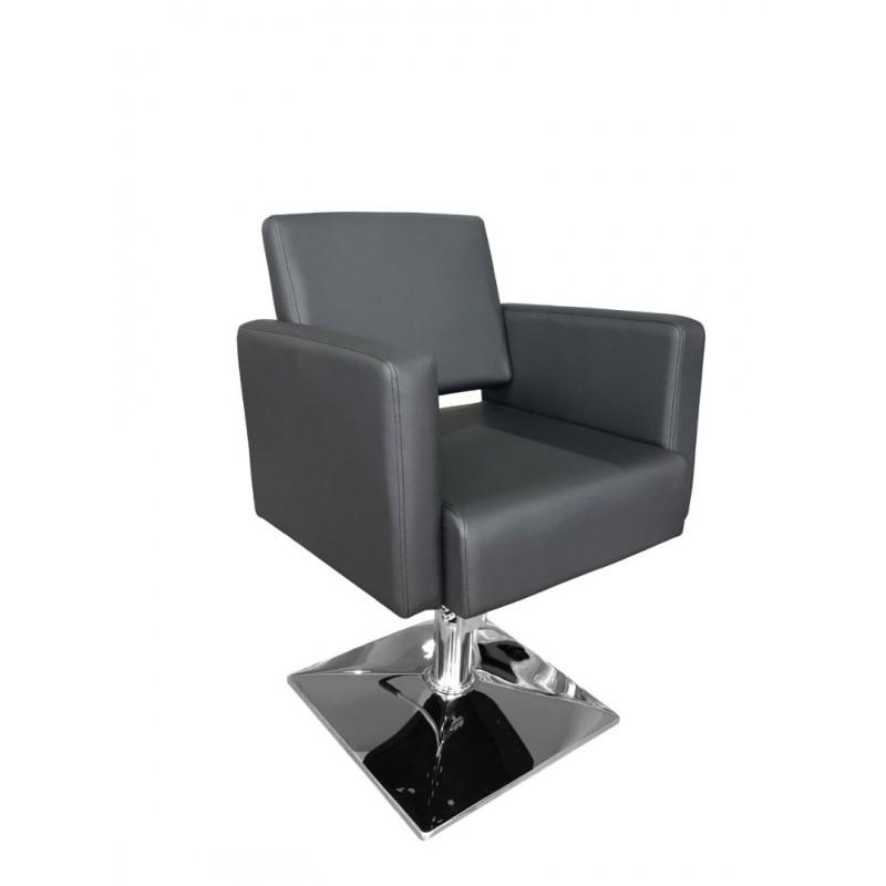 Καρέκλα Jack Taylor 1013