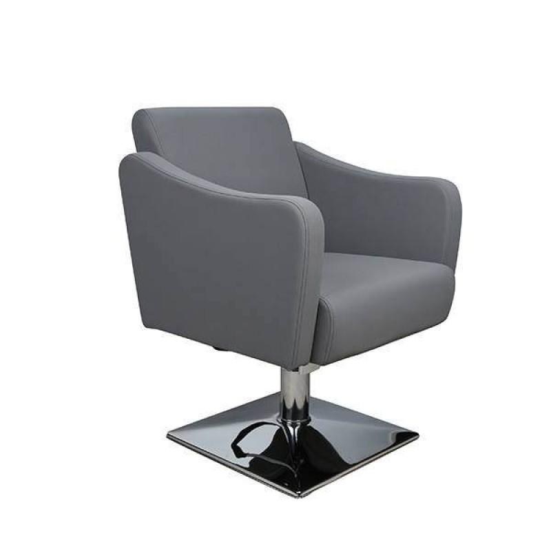 Καρέκλα Jack Taylor 1015