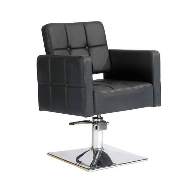 Καρέκλα Jack Taylor 1016