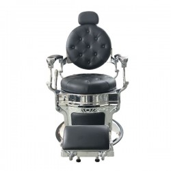 Καρέκλα Barber Jack Taylor 3008