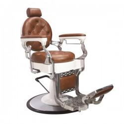 Καρέκλα Barber Jack Taylor 3012