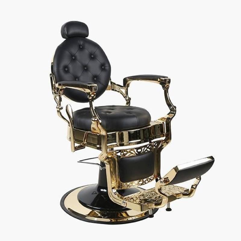 Καρέκλα Barber Jack Taylor 3014