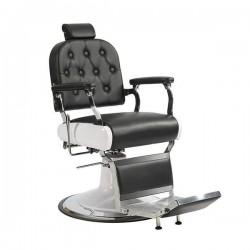 Καρέκλα Barber Jack Taylor 3015