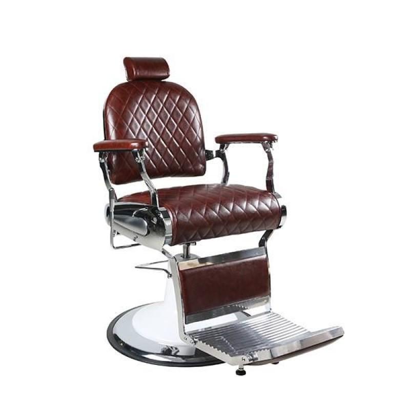 Καρέκλα Barber Jack Taylor 3016