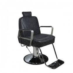 Καρέκλα Barber Jack Taylor 3017