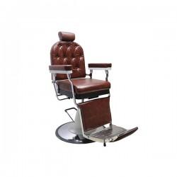 Καρέκλα Barber Jack Taylor 3018